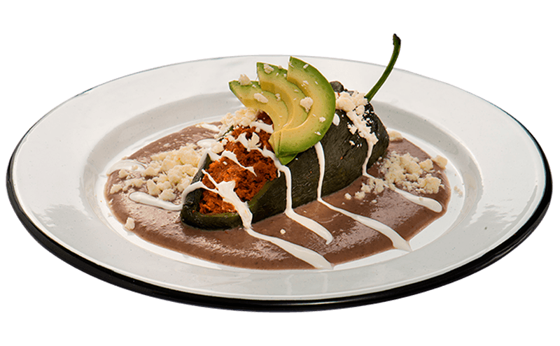 chile-chilango